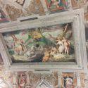 Un brano di cultura raffaellesca a Genova: gli affreschi del Bergamasco in Palazzo Tobia Pallavicino
