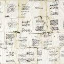 Maria Lai: un filo che tesse storie in forma di opere d'arte