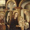 """Come si attribuisce un dipinto: Adolfo Venturi e la """"scienza del conoscitore"""""""