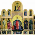 """Piero della Francesca a Milano: quella """"mostra"""" che mortifica la storia dell'arte"""