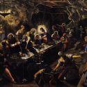 Come si attribuisce un dipinto: la Scuola di Vienna (Eitelberger, Wickhoff, Riegl, Dvořák)