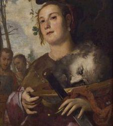 Storia della critica d'arte: l'iconologia di Erwin Panofsky