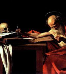 Storia della critica d'arte: forma e relazioni, il metodo di Roberto Longhi