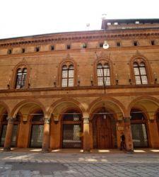 Bologna: la rinascimentale Casa Saraceni apre le sue collezioni al pubblico
