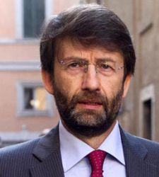 Ministro Franceschini, faccia qualcosa veramente di sinistra!