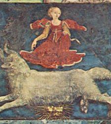 Storia della critica d'arte: Aby Warburg e le origini dell'iconologia