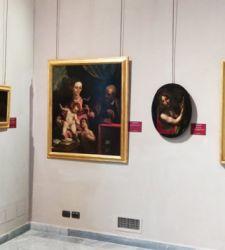 Mecenati di ieri e di oggi: la storia della raccolta Brignole-Sale di Genova di nuovo esposta interamente