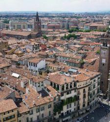 Alla scoperta di Verona