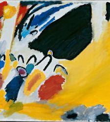 Arte e musica finestre sull 39 arte - Finestre sull arte ...