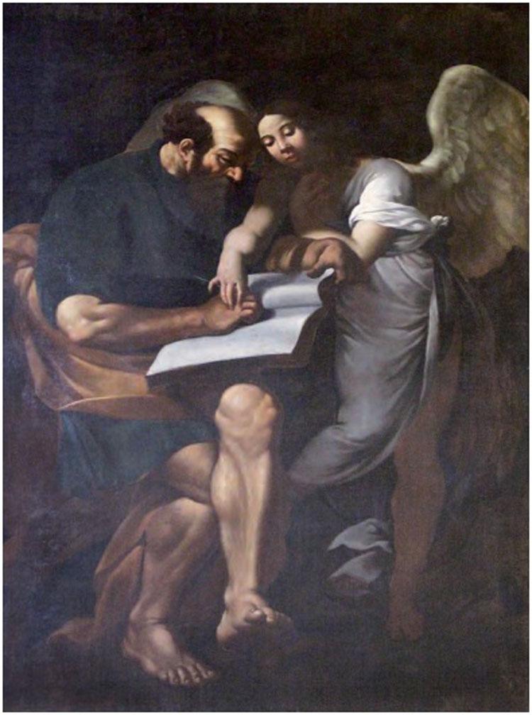 Il dipinto individuato a Pauillac