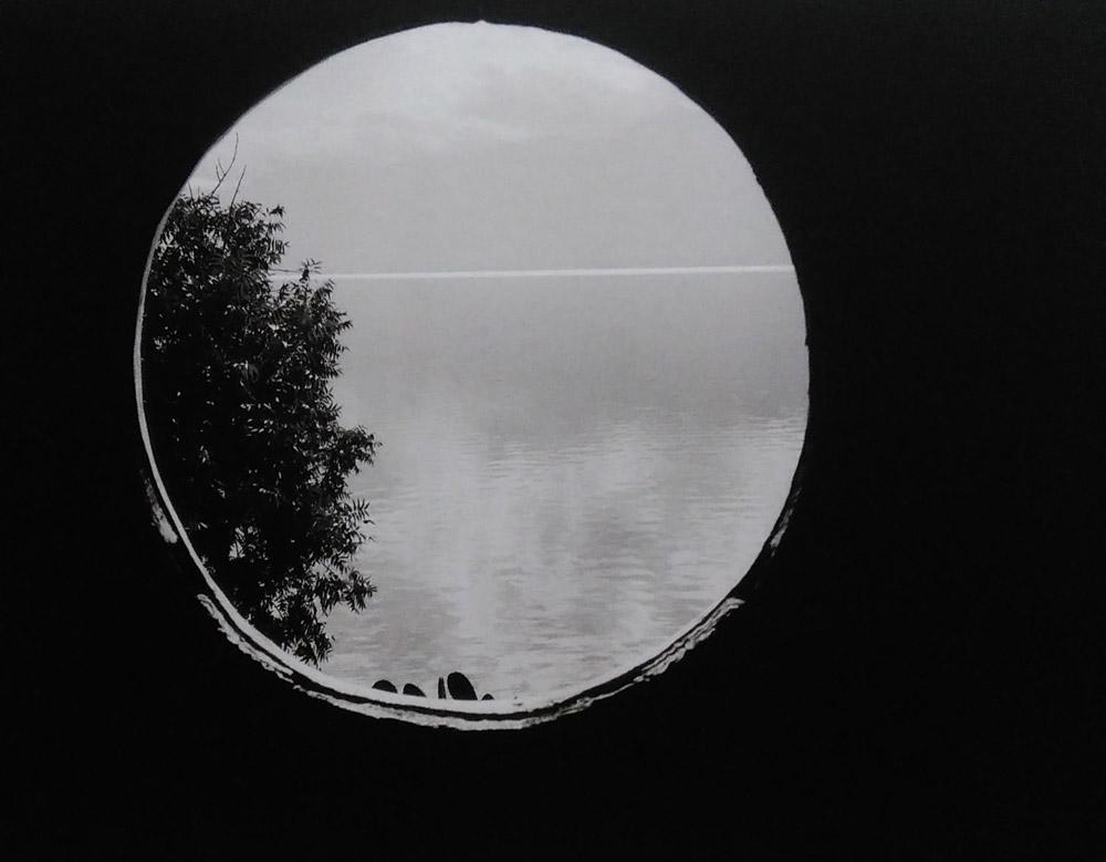 Bruce Chatwin, foto dai viaggi in Cina e Yunnan (1985-1986)