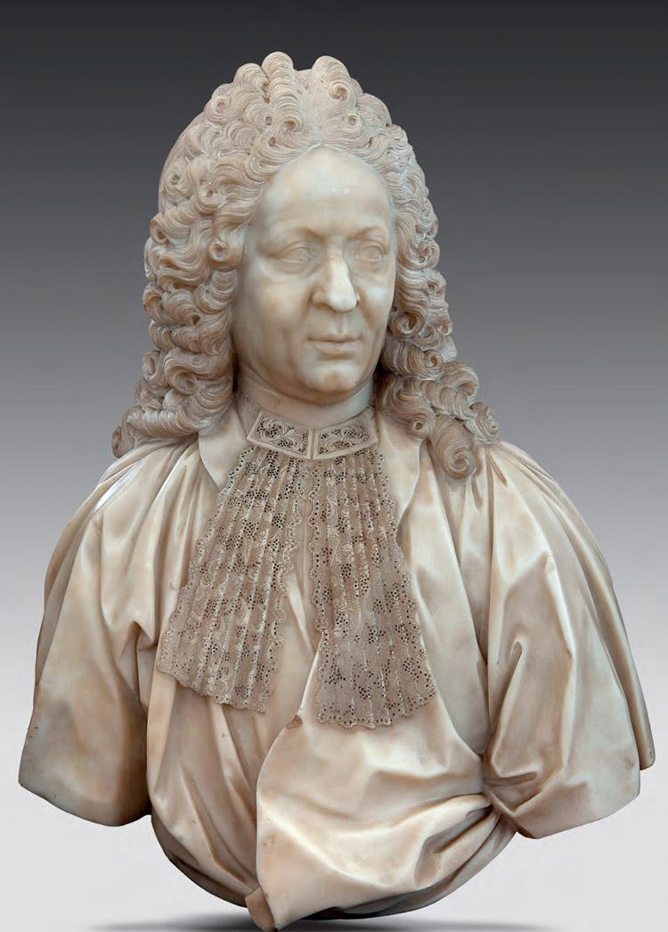 Giovanni Antonio Cybei, Giovanni Bonaventura Neri Badia