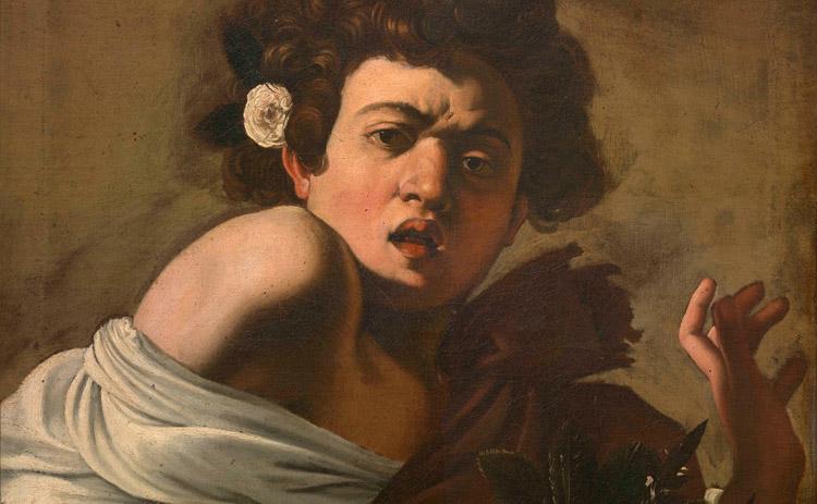 Recensione della mostra Dentro Caravaggio a Milano, Palazzo Reale