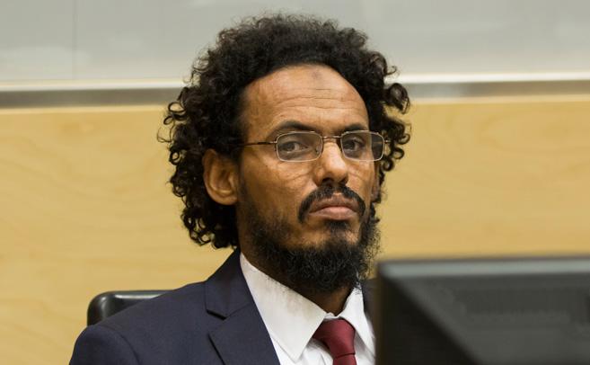 Pena pecuniaria da 2,7 milioni di euro all'ex jihadista coinvolto nelle distruzioni dei mausolei di Timbuctù