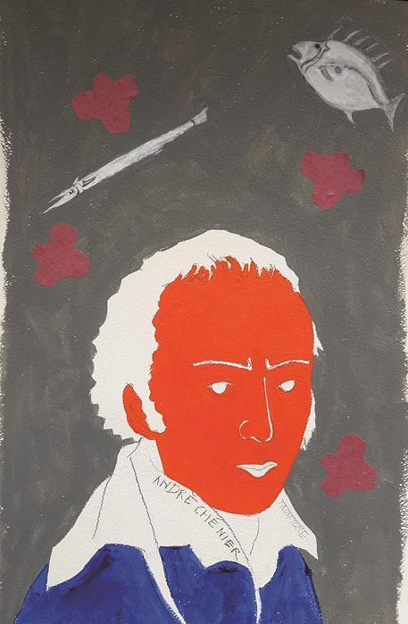 Un'opera di Ernesto Tatafiore per l'apertura della stagione lirica del Teatro alla Scala