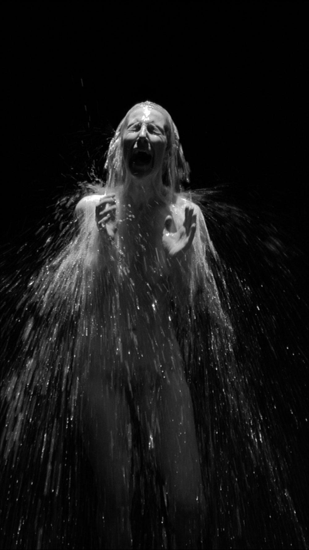 Firenze, proteste al Museo dell'Opera del Duomo per il nudo di Bill Viola