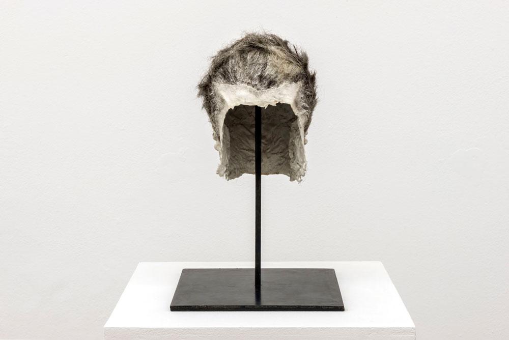 Alla Fondazione Arnaldo Pomodoro di Milano la prima personale di Bruno Botella
