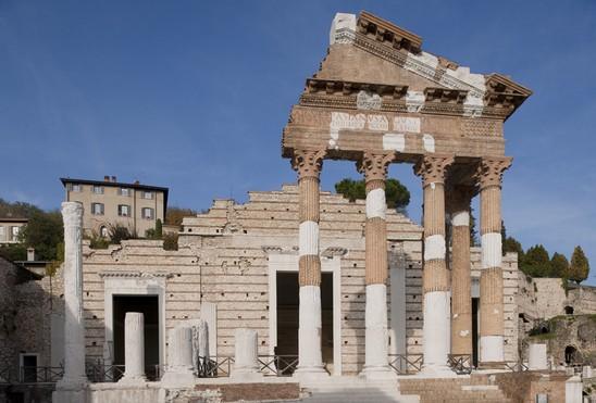 A Brescia i Musei Civici gratis per tutta la settimana