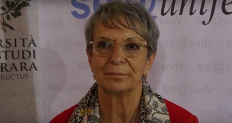 Chi è Carla Di Francesco, il discusso nuovo Segretario Generale del MiBACT