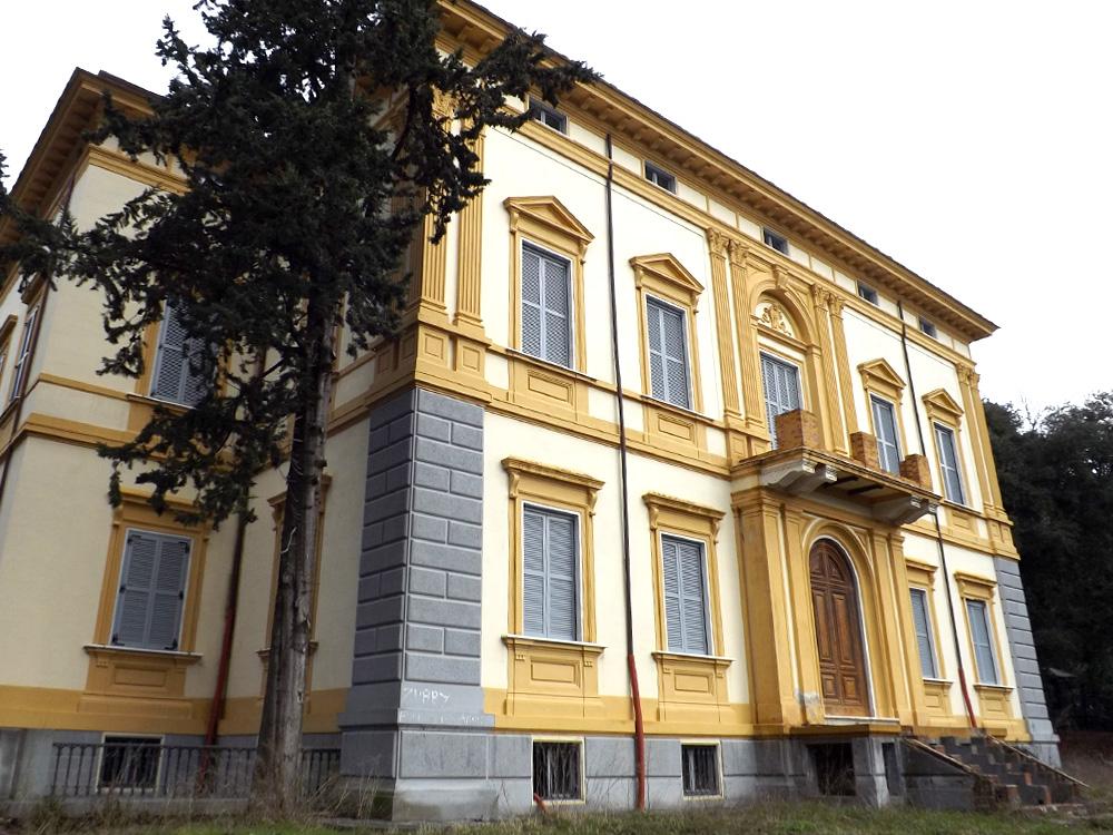 Carrara, nasce il museo su Michelangelo: firmato accordo tra Comune e Accademia