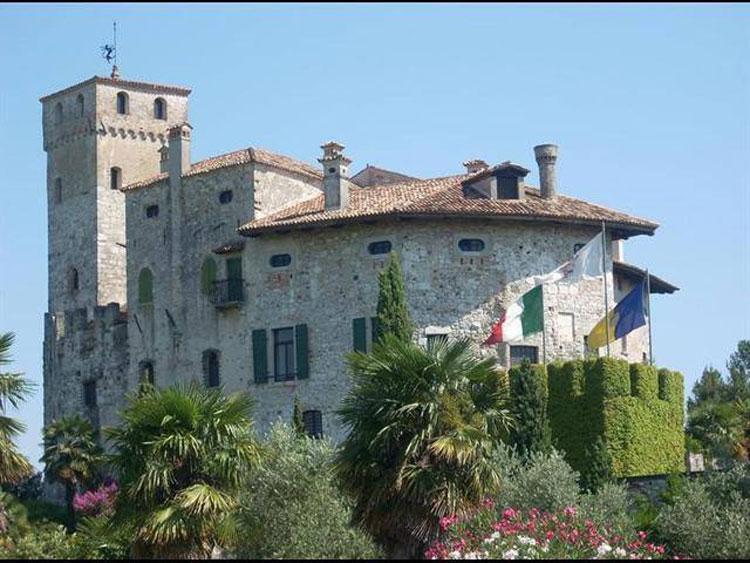 Torna l'edizione autunnale di Castelli Aperti in Friuli Venezia Giulia