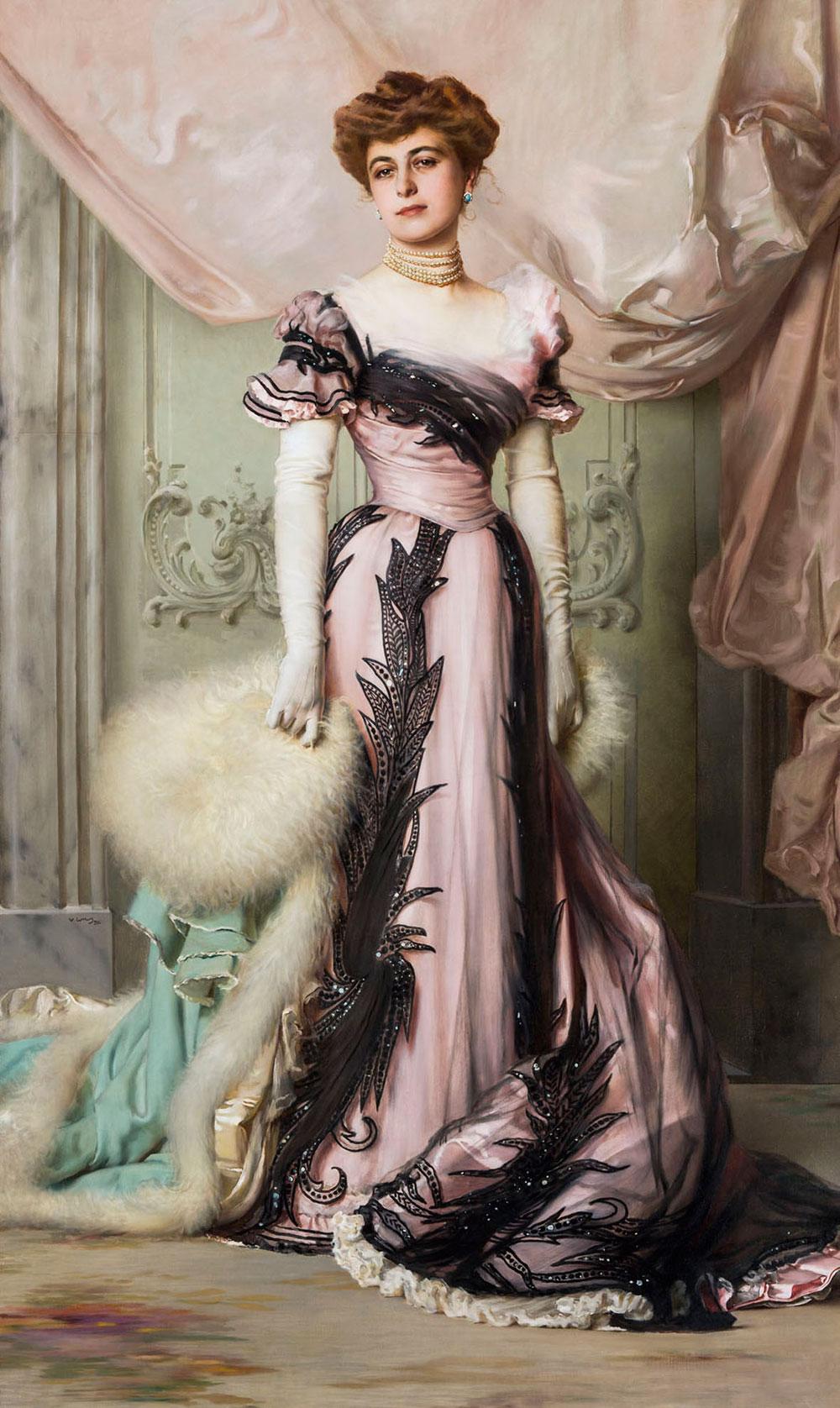 La donna e la moda nel secondo Ottocento: una mostra a Rancate per comprenderne il cambiamento