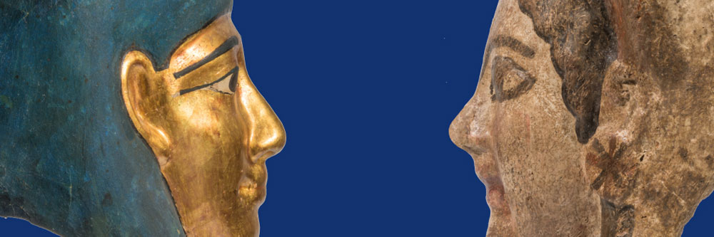 Dialogo tra Egizi ed Etruschi alla Centrale Montemartini