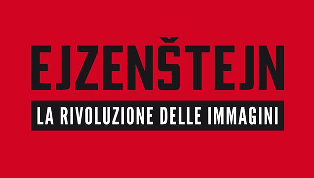 Firenze celebra Ėjzenštejn, regista della Corazzata Potëmkin: il cinema per la prima volta in mostra agli Uffizi
