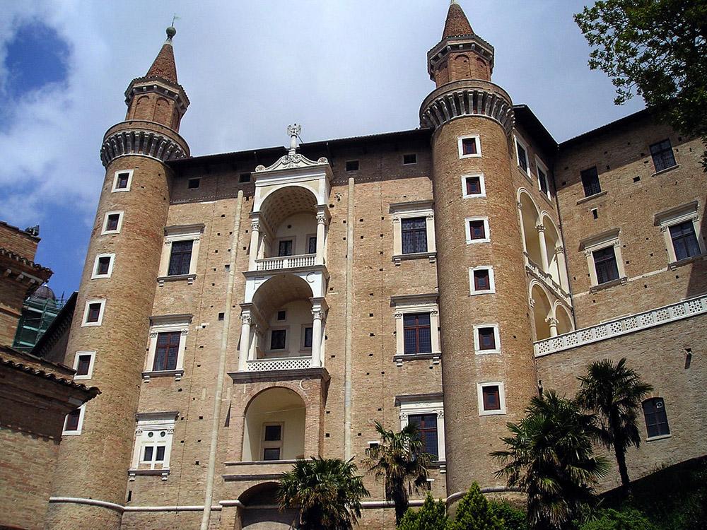 A ottobre a Urbino, Pesaro e Fano è di scena il Festival del Giornalismo Culturale