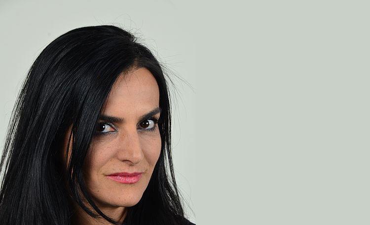 Condannata in primo grado a 4 anni Francesca Barracciu, ex sottosegretario alla cultura del governo Renzi