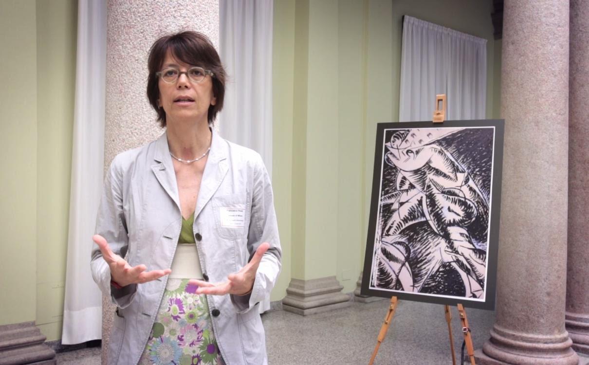 A Verona un nuovo polo museale e una nuova direttrice: è Francesca Rossi