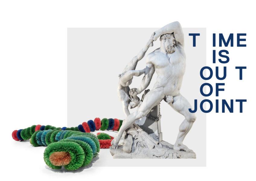Contest e borse di studio alla Galleria Nazionale di Roma