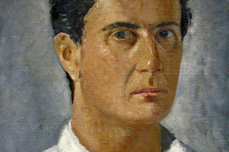 Gli Uffizi ricordano Carlo Del Bravo