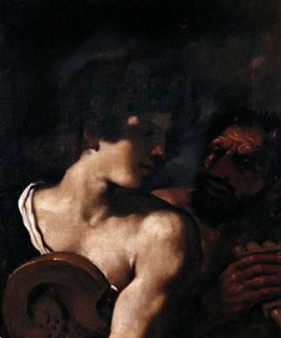 A Modena in mostra opere della collezione BPER, dai Carracci a Guido Reni al Guercino