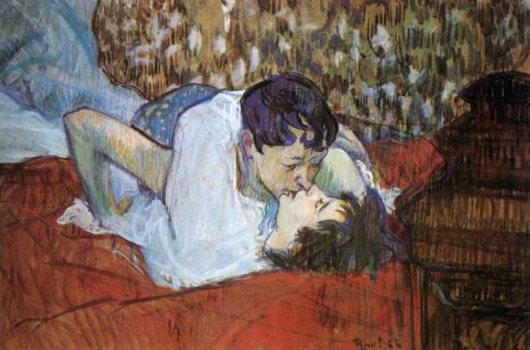 Da ottobre a Palazzo Reale di Milano una grande monografica dedicata a Toulouse-Lautrec