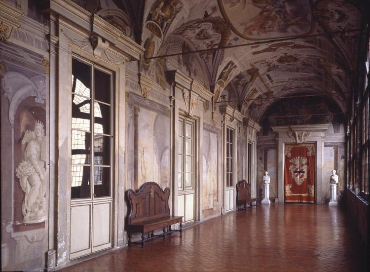Tutto pronto per la Biennale dell'Antiquariato di Firenze: ecco una selezione di opere