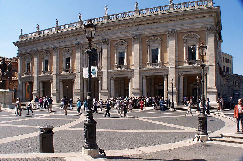 Roma: arriva la nona edizione di Musei in Musica
