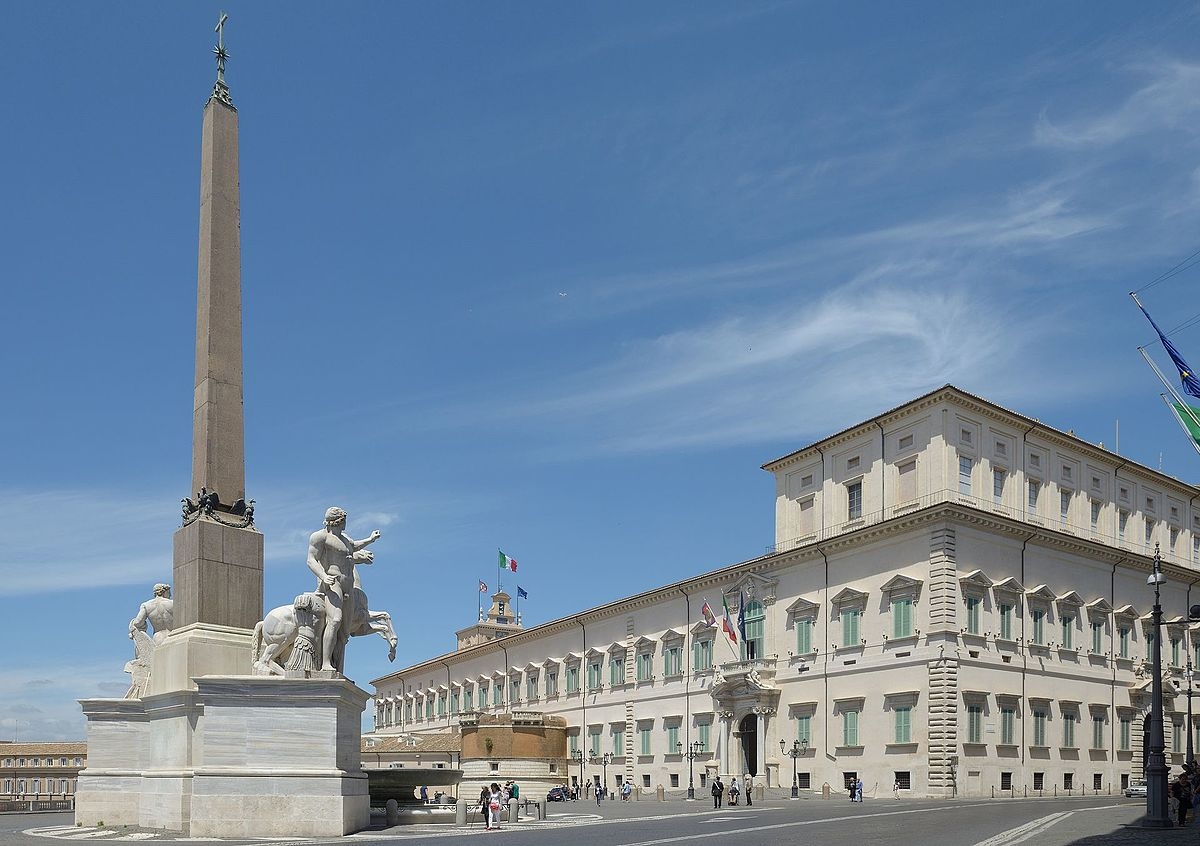 Esportazione dei beni culturali: c'è un appello a Mattarella per fermare la riforma
