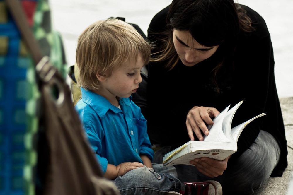 In Italia si leggono sempre meno libri: impietosi i dati Istat