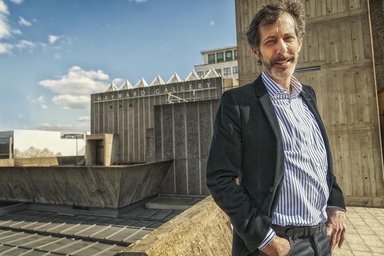 Biennale di Venezia 2019: sarà Ralph Rugoff il curatore dell'edizione numero 58