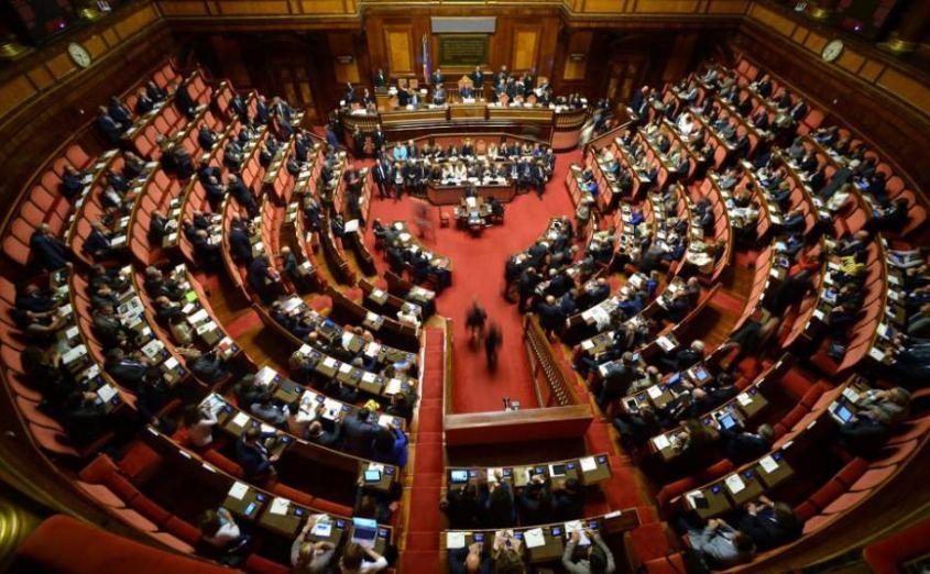 La riforma dell'esportazione dei beni culturali è legge: passato il ddl in Senato