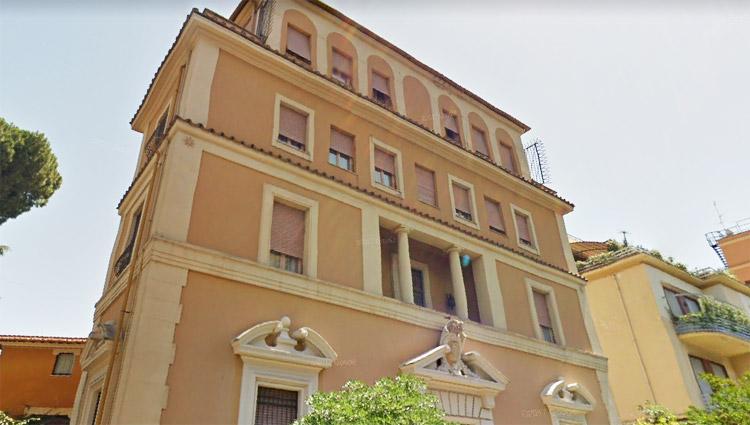 Roma, via alla demolizione del villino storico: cadono nel vuoto gli appelli