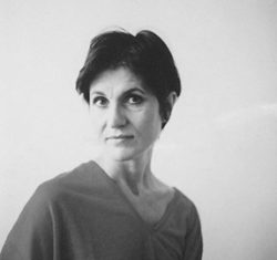 Paola Nicolin
