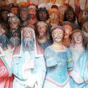 Il Sacro Monte di San Vivaldo, una Gerusalemme in miniatura nel cuore della Toscana