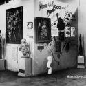 """""""Entartete Kunst"""": la mostra nazista che condannava l'""""arte degenerata"""""""