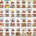 Le immagini reinventate: come gli artisti contemporanei ri-usano, citano, s'appropriano