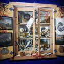 Rivoluzione Galileo: a Padova quattro secoli d'arte e scienza riassunti in mostra