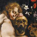 Genovesino a Cremona, la prima volta di un estroso e versatile pittore del Seicento