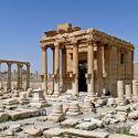 Dai traditori dell'articolo 9 all'Isis: è attacco all'arte. L'ultimo libro di Simona Maggiorelli