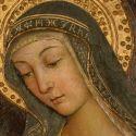 Il Pinturicchio e i Borgia: in mostra a Roma un racconto avvincente